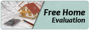 Free Home Evaluation, Trevor Warcop REALTOR